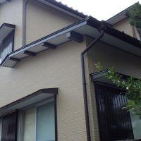 浜松市中区曳馬 S邸 リフォーム工事の画像2
