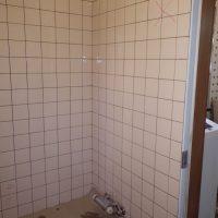 静岡市葵区 浴室改修工事の画像1