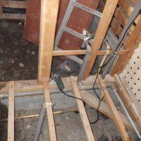 静岡市葵区 浴室改修工事の画像3