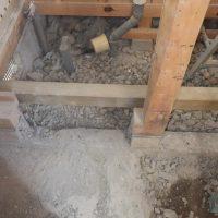 静岡市葵区 浴室改修工事の画像4