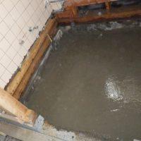 静岡市葵区 浴室改修工事の画像5