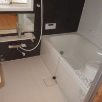 静岡市葵区 浴室改修工事の画像8
