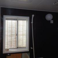 静岡市葵区 浴室改修工事の画像9