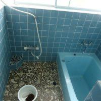 掛川市H邸 浴室改修工事の画像1