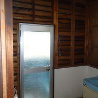 掛川市H邸 浴室改修工事の画像2