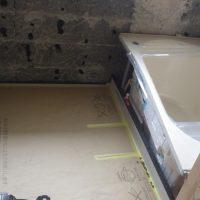 掛川市H邸 浴室改修工事の画像3