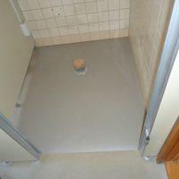 鴨江北町公民館トイレ改修工事の画像5