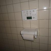 鴨江北町公民館トイレ改修工事の画像7