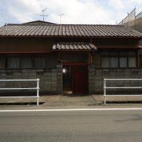 浜松市中区K邸 外構工事の画像1