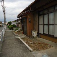 浜松市中区K邸 外構工事の画像5