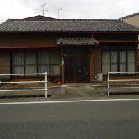 浜松市中区K邸 外構工事の画像4