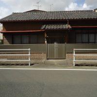 浜松市中区K邸 外構工事の画像7