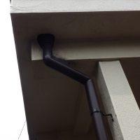 浜松市中区S邸 外壁張替え工事の画像5