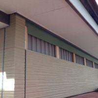 浜松市中区S邸 外壁張替え工事の画像3