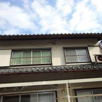 浜北区O邸 サッシ入替工事の画像3