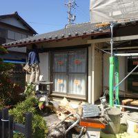 浜北区O邸 サッシ入替工事の画像6