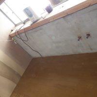 静岡市葵区A邸システムキッチン入替の画像5