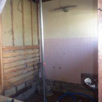 浜松市浜北区S邸 浴室改修工事の画像5