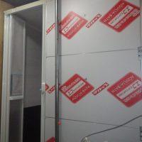浜松市浜北区S邸 浴室改修工事の画像6