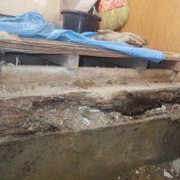 浜松市浜北区S邸 浴室改修工事の画像3