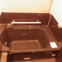浜松市浜北区S邸 浴室改修工事の画像8