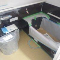 浜松市浜北区S邸 浴室改修工事の画像7
