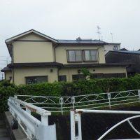 浜松市浜北区K邸屋根葺き替え工事の画像9
