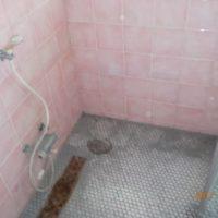 磐田市K邸 浴室改修工事の画像2