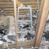 磐田市K邸 浴室改修工事の画像3