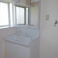 磐田市K邸 トイレ・洗面台入替工事の画像2