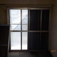磐田市K邸 サッシ入替工事の画像2