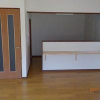 磐田市K邸 システムキッチン入替工事の画像5