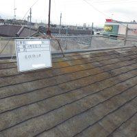 浜北区U邸 塗装工事の画像4