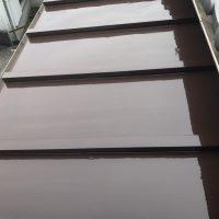 藤枝市K邸 屋根塗装工事の画像7
