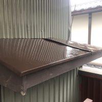 藤枝市K邸 屋根塗装工事の画像8