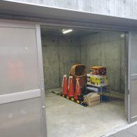 静岡市葵区S邸 天体観測所新築工事の画像6
