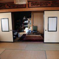 藤枝市I邸 室内改修工事の画像2