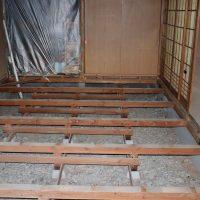 藤枝市I邸 室内改修工事の画像3