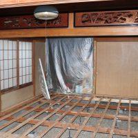 藤枝市I邸 室内改修工事の画像4