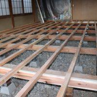 藤枝市I邸 室内改修工事の画像5