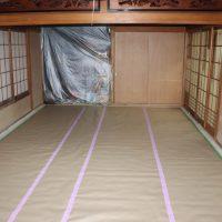 藤枝市I邸 室内改修工事の画像6