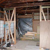 藤枝市I邸 室内改修工事の画像7