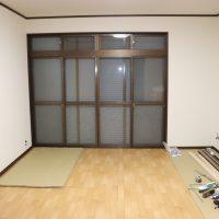 藤枝市I邸 室内改修工事の画像8