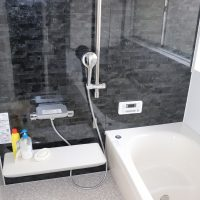 藤枝市I邸 浴室改修工事の画像1