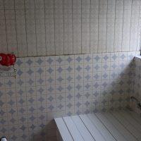 藤枝市I邸 浴室改修工事の画像2