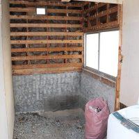 藤枝市I邸 浴室改修工事の画像3
