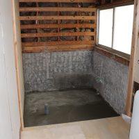 藤枝市I邸 浴室改修工事の画像4
