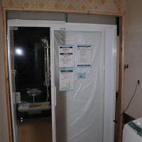 藤枝市I邸 浴室改修工事の画像5