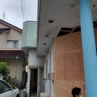店舗改修工事 静岡市清水区のK屋の画像4