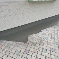 店舗改修工事 静岡市清水区のK屋の画像3